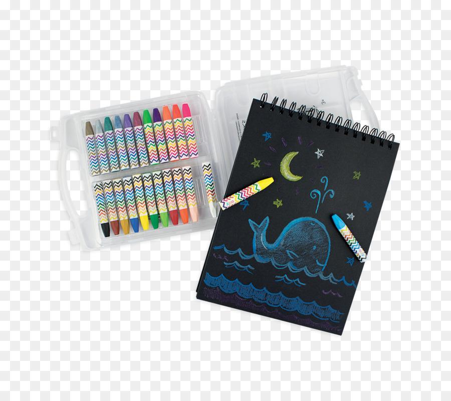 Descarga gratuita de Colores Pastel Del Aceite, Pastel, Dibujo Imágen de Png