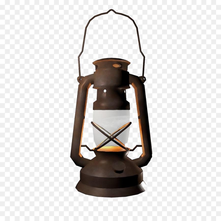 Descarga gratuita de La Luz, Linterna, Lámpara De Aceite imágenes PNG
