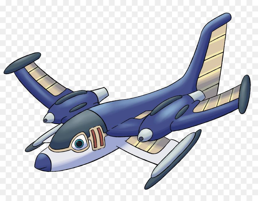 Descarga gratuita de Narrowbody Aviones, Avión, Hélice imágenes PNG