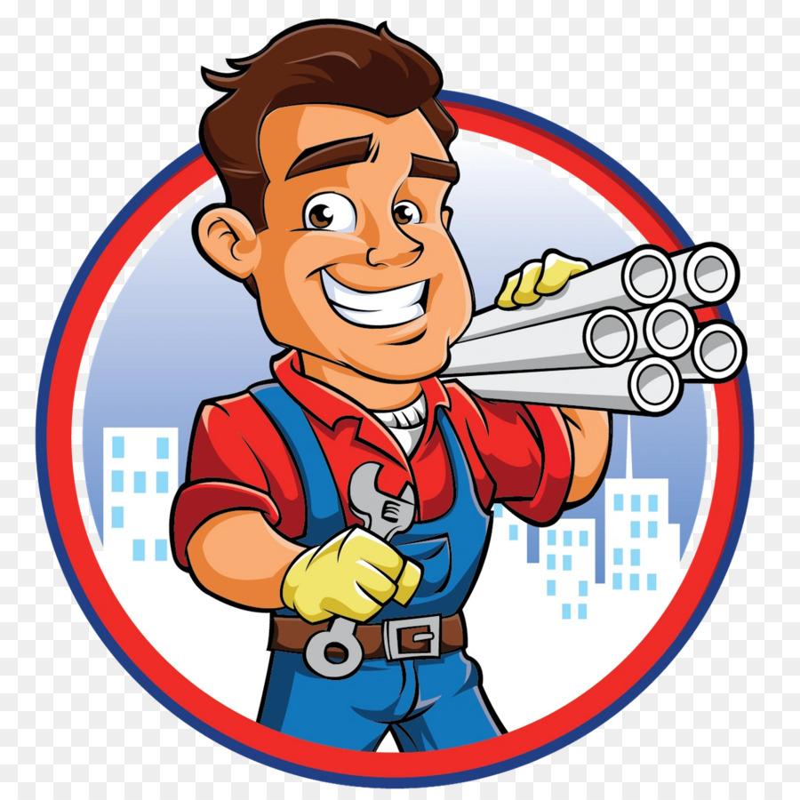 Descarga gratuita de Manitas, Una Fotografía De Stock, Logotipo imágenes PNG