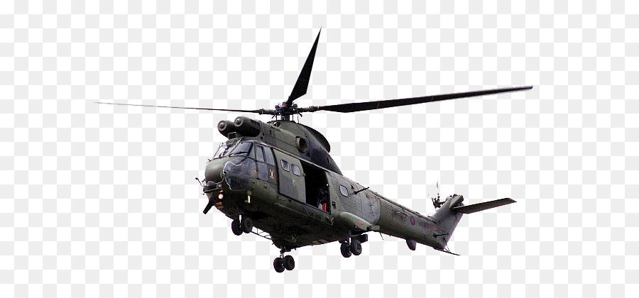 Descarga gratuita de Helicóptero, Helicóptero Militar, Boeing Vertol Canal 46 Mar Caballero Imágen de Png