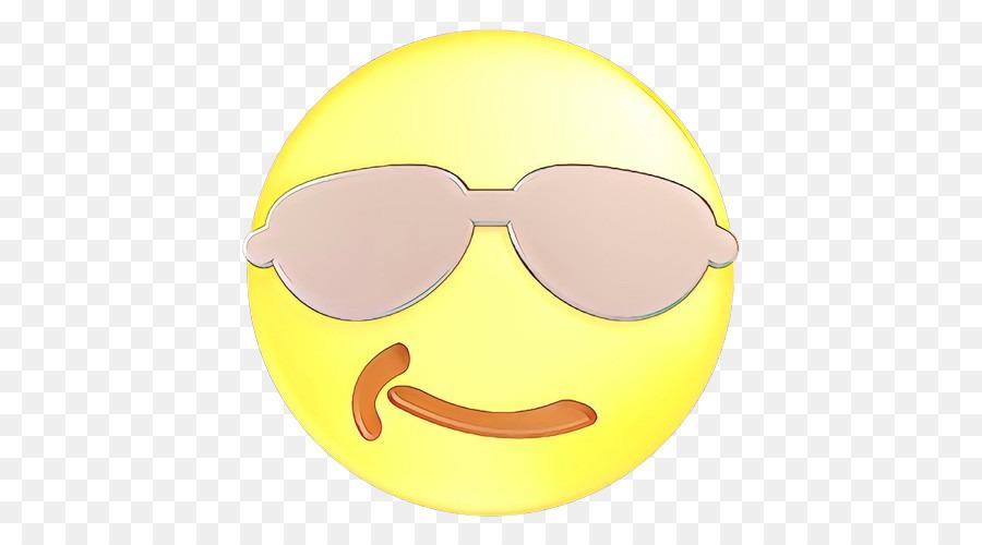 Descarga gratuita de Gafas, Gafas De, Gafas De Sol Imágen de Png
