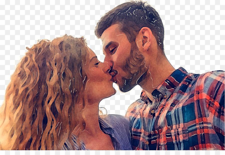 Descarga gratuita de El Amor, Alma Gemela, La Emoción Imágen de Png