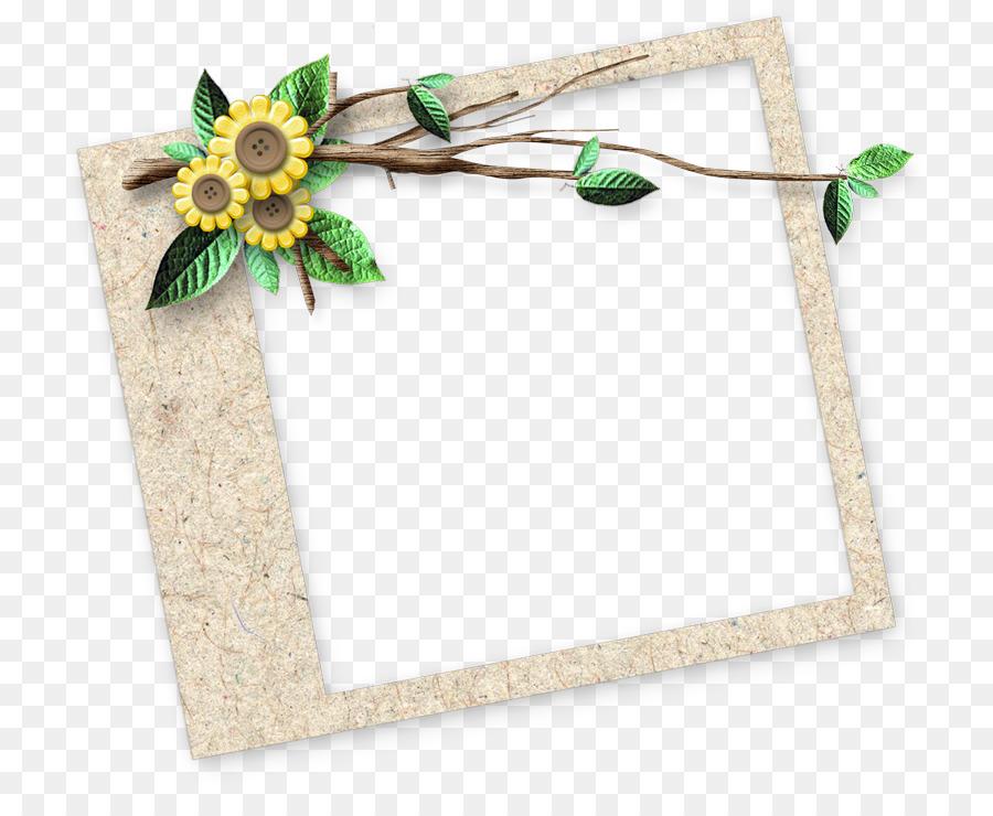Descarga gratuita de Marcos De Imagen, Cuadro, Flor De Marco Imágen de Png