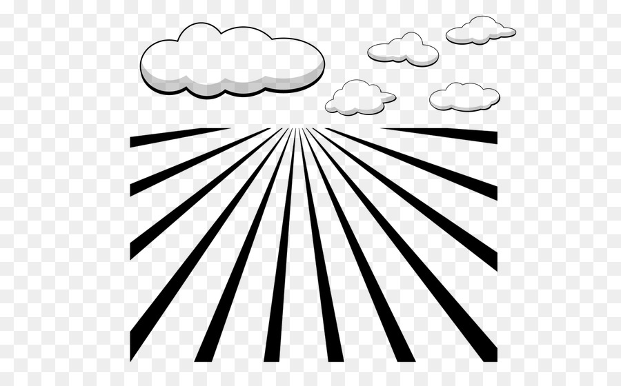 Descarga gratuita de Cielo, La Nube, La Fotografía imágenes PNG