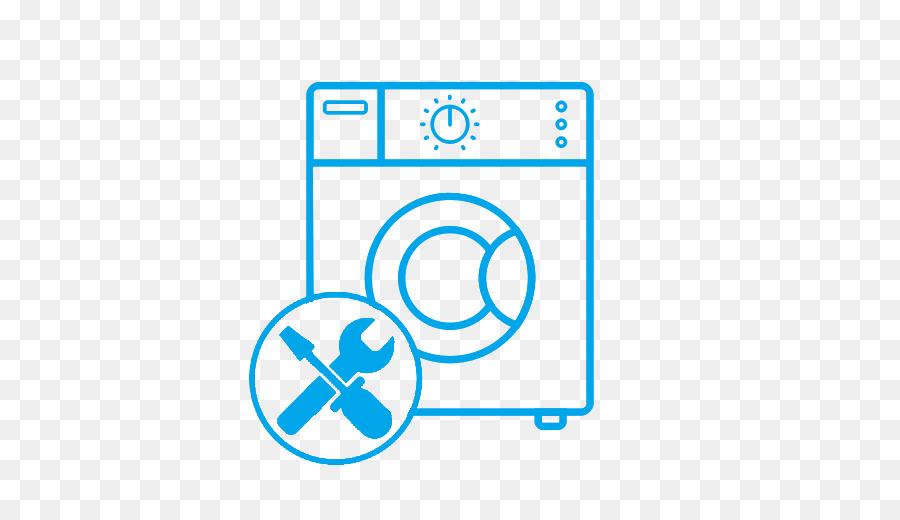 Descarga gratuita de Lavado, Secadora De Ropa, Electrodomésticos Imágen de Png