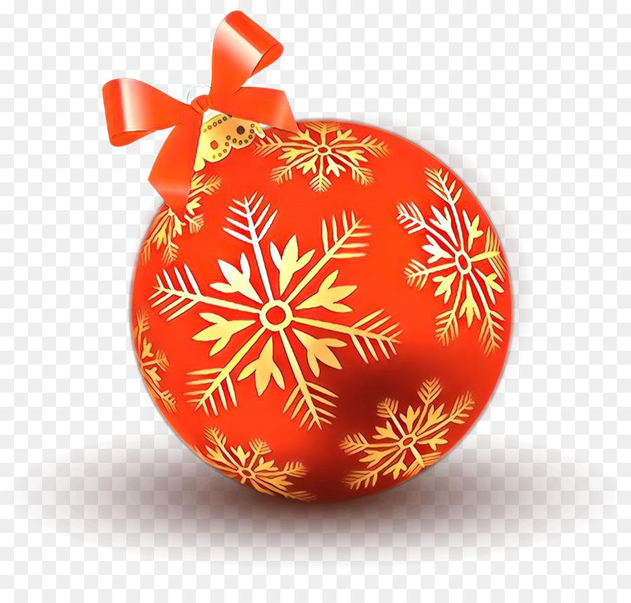 Descarga gratuita de La Navidad, Adorno De Navidad, Año Nuevo Imágen de Png