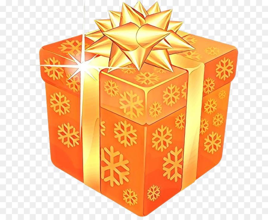 Descarga gratuita de Regalo, Envoltorio De Regalo, Regalo De Navidad imágenes PNG