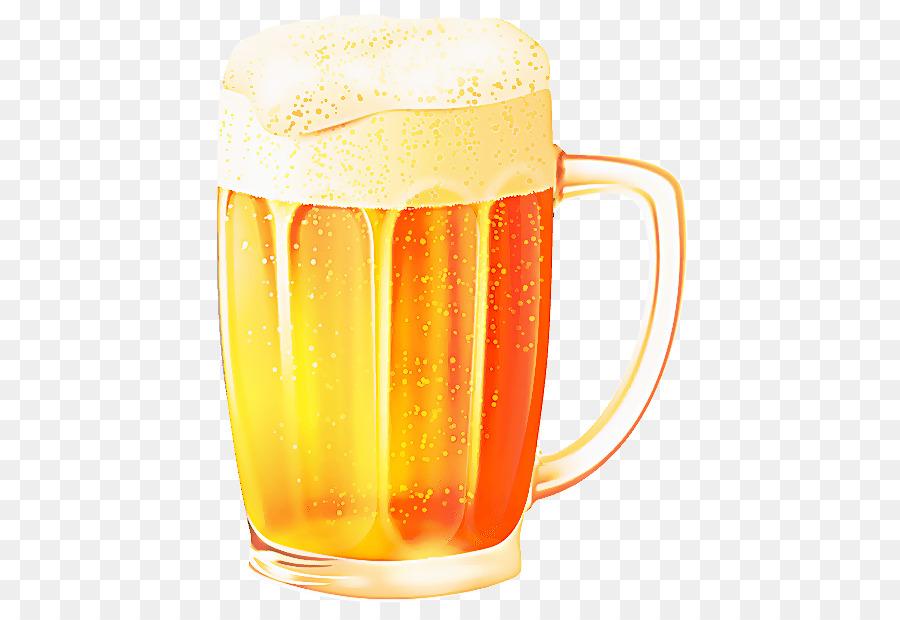 Descarga gratuita de La Cerveza, La Cerveza Y El Museo De La Oktoberfest, Vasos De Cerveza Imágen de Png