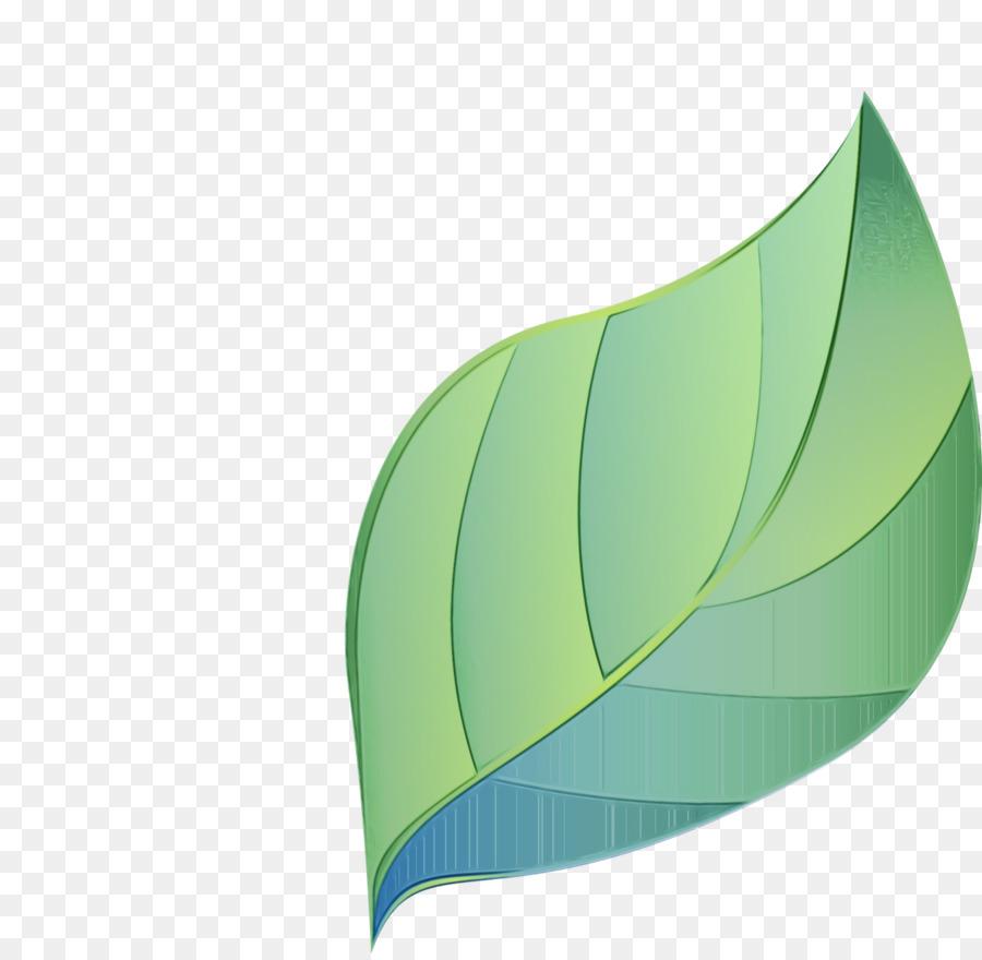 Descarga gratuita de Hoja, Las Plantas, Verde Imágen de Png