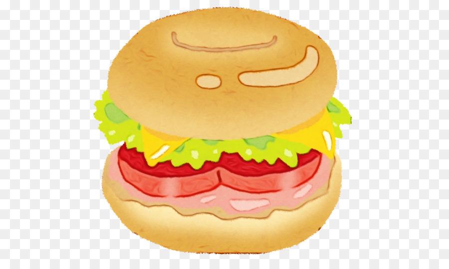 Descarga gratuita de Hamburguesa Con Queso, Hamburguesa Vegetariana, La Comida Chatarra imágenes PNG