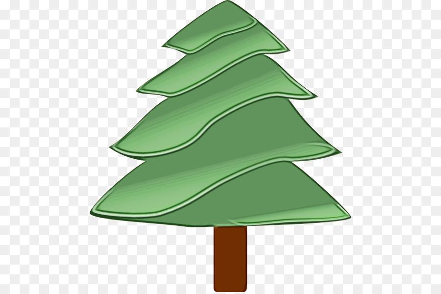 Descarga gratuita de Pino, árbol, Abeto imágenes PNG