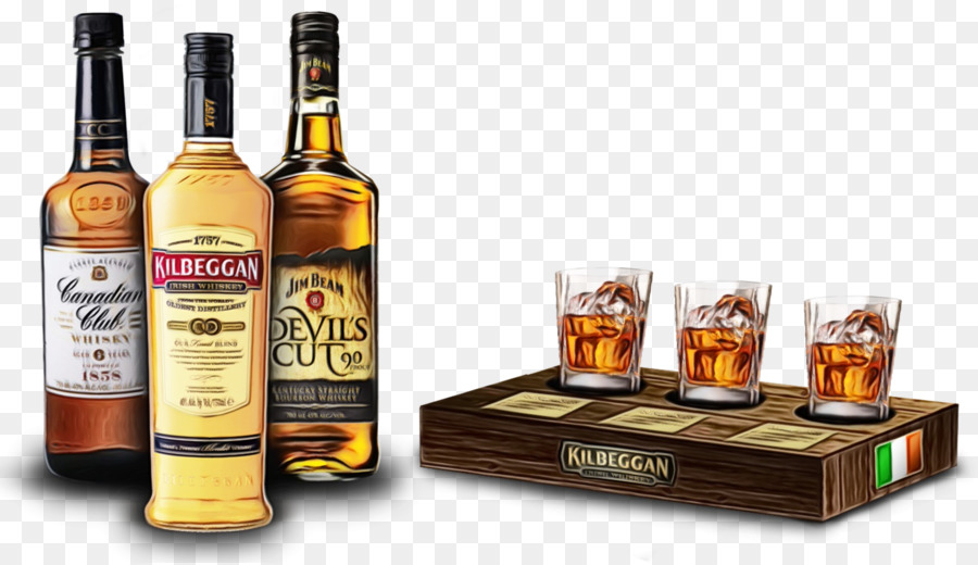 Descarga gratuita de Licor, Whisky, La Destilación Imágen de Png