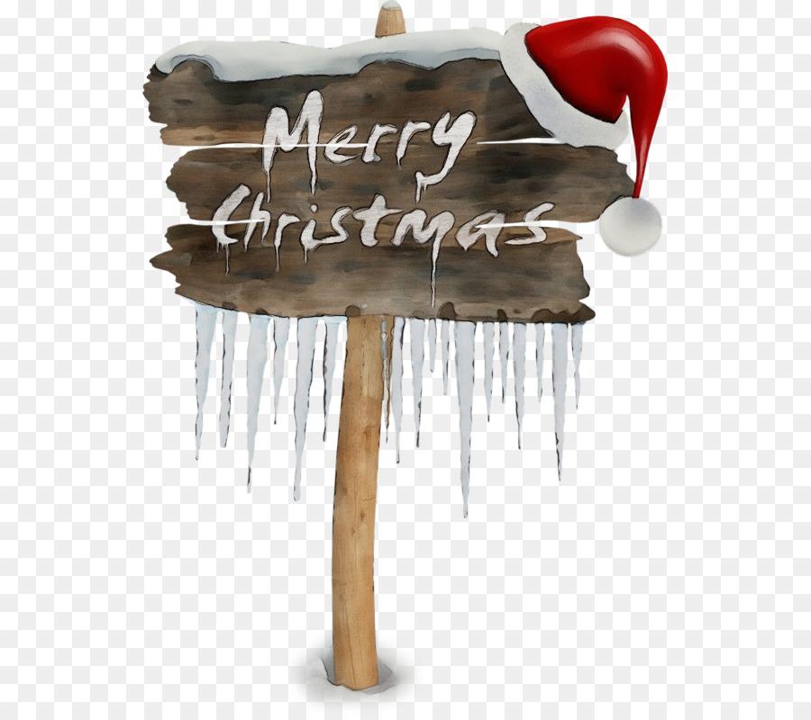 Descarga gratuita de La Navidad, Decoración De La Navidad, Santa Claus Imágen de Png