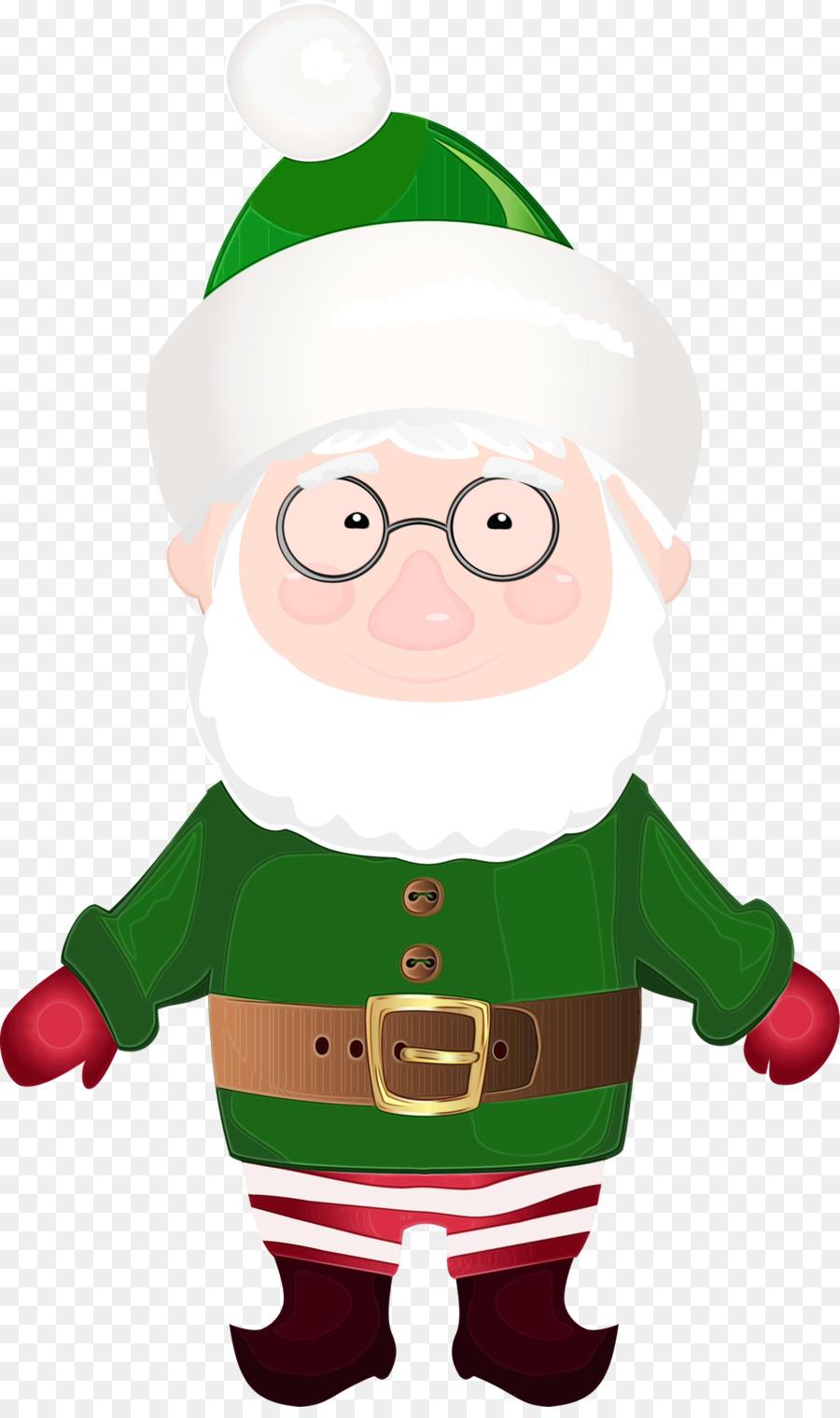 Descarga gratuita de La Señora Claus, Santa Claus, La Navidad imágenes PNG