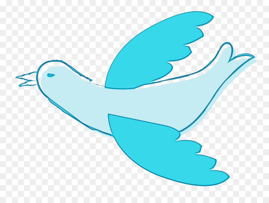Descarga gratuita de Aves, Logotipo, Silueta Imágen de Png