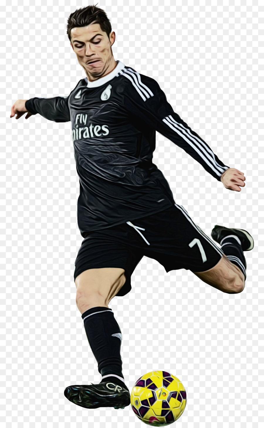 Descarga gratuita de Cristiano Ronaldo, Portugal Equipo De Fútbol Nacional De, El Real Madrid Cf Imágen de Png