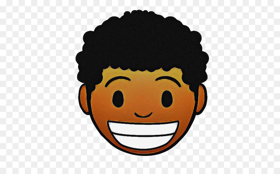 Descarga gratuita de Levantó El Puño, Emoji, Sonrisa Imágen de Png