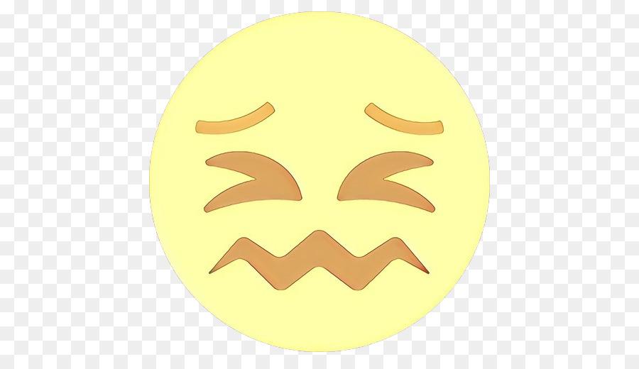 Descarga gratuita de Emoji, Humor, Recogida De La Línea De Imágen de Png