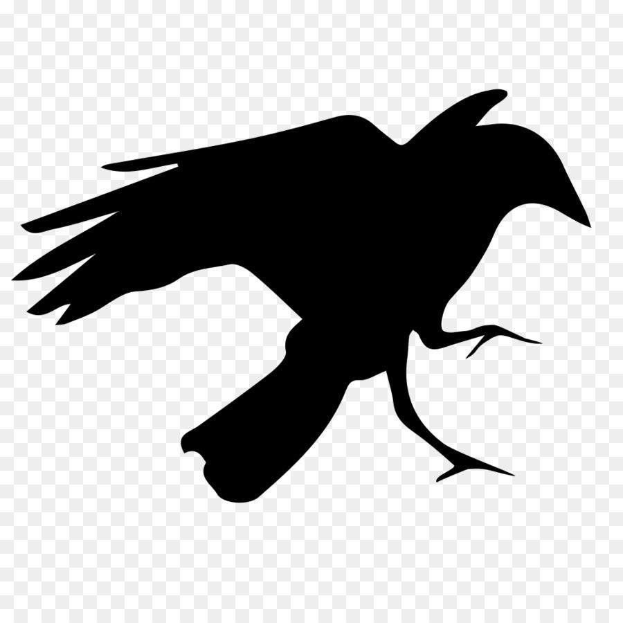 Descarga gratuita de Torre, American Cuervo, Común Raven imágenes PNG