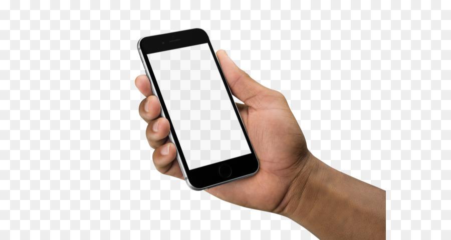 Descarga gratuita de El Iphone 6, Iphone X, Smartphone imágenes PNG