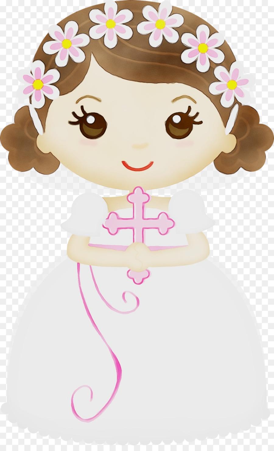 Descarga gratuita de La Primera Comunión, Eucaristía, Niño Imágen de Png