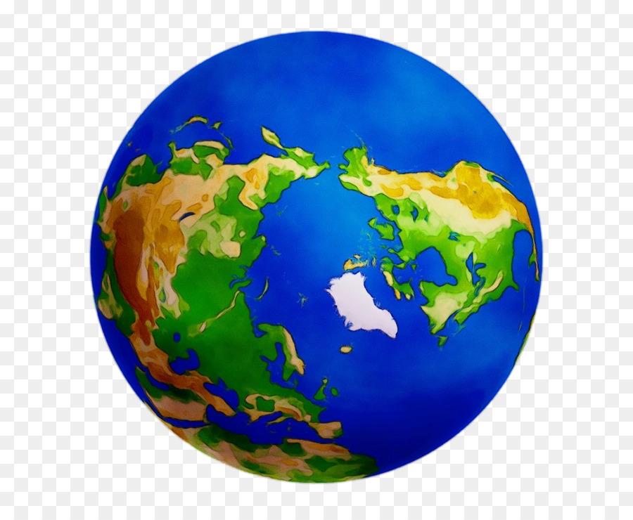 Descarga gratuita de M02j71, La Tierra, Mundo Imágen de Png