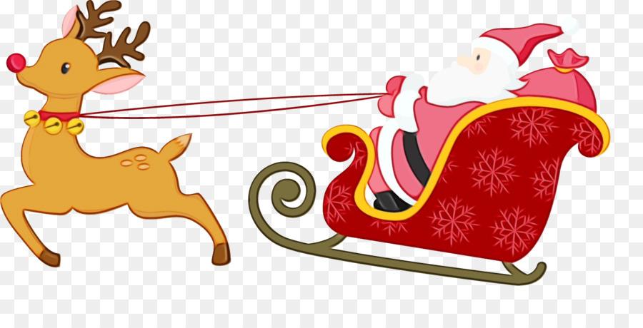 Descarga gratuita de La Navidad, La Señora Claus, Santa Claus Imágen de Png