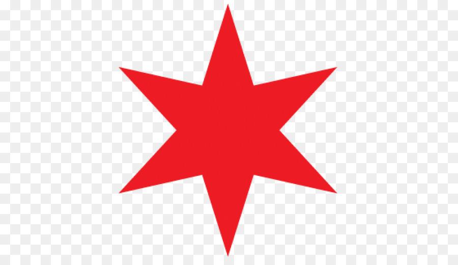 Descarga gratuita de Fivepointed Estrellas, Heptagram, Hexagrama Imágen de Png