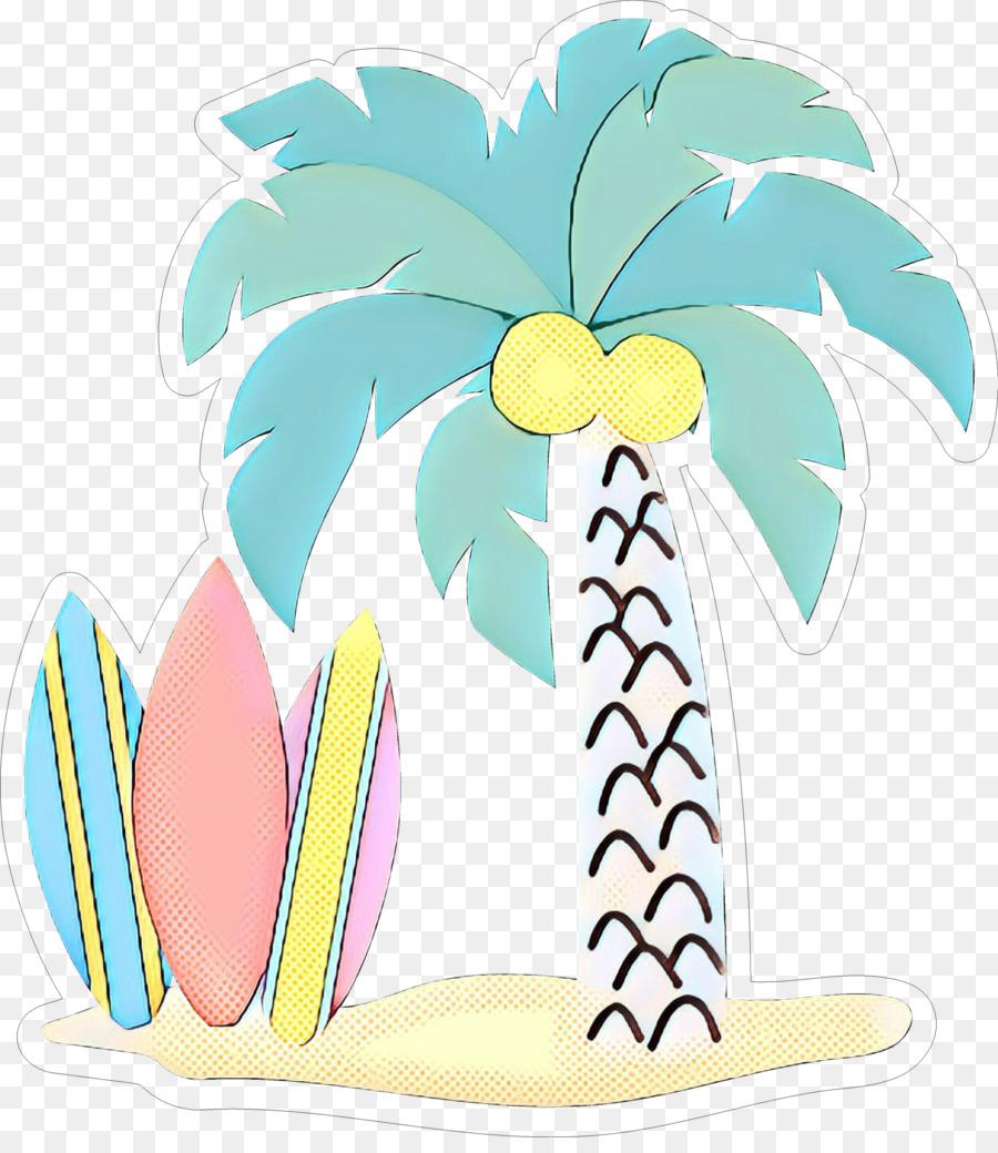 Descarga gratuita de Flor, Amarillo, árbol Imágen de Png