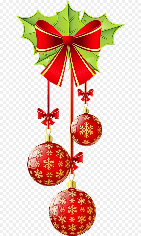 Descarga gratuita de La Señora Claus, La Navidad, Decoración De La Navidad Imágen de Png