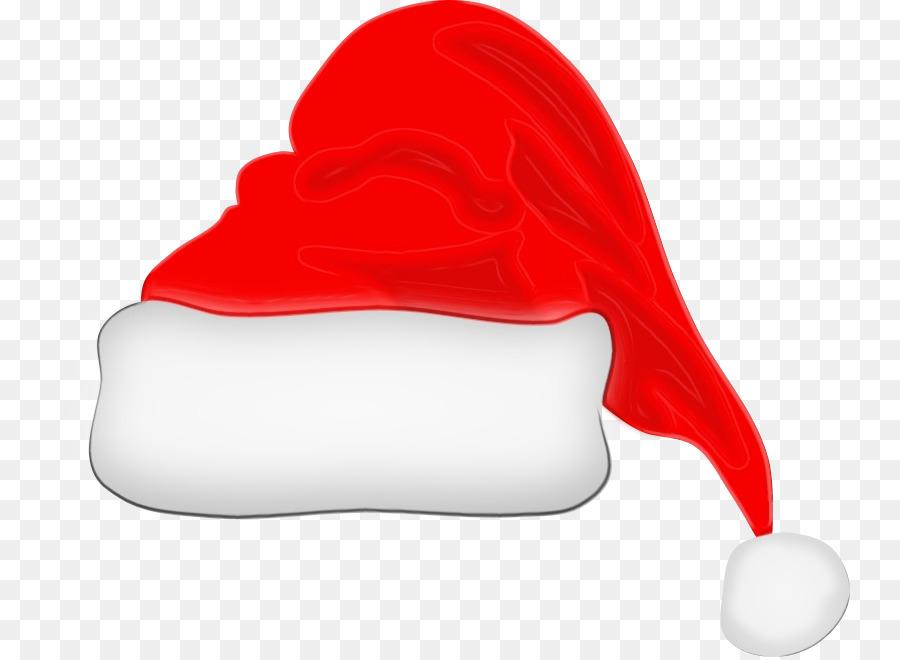 Descarga gratuita de Santa Claus, Traje De Santa, Sombrero Imágen de Png