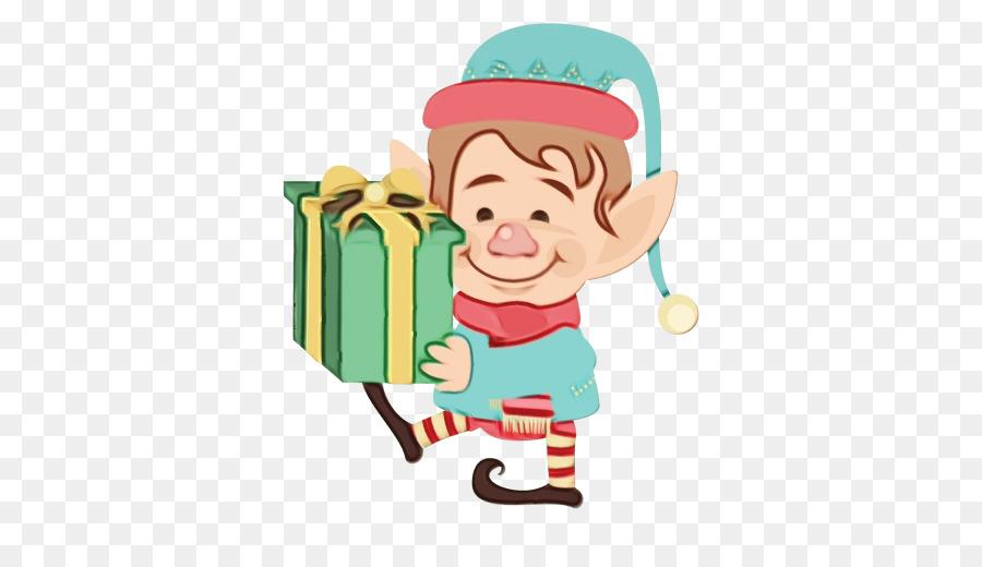 Descarga gratuita de La Navidad, Santa Claus, Grinch imágenes PNG