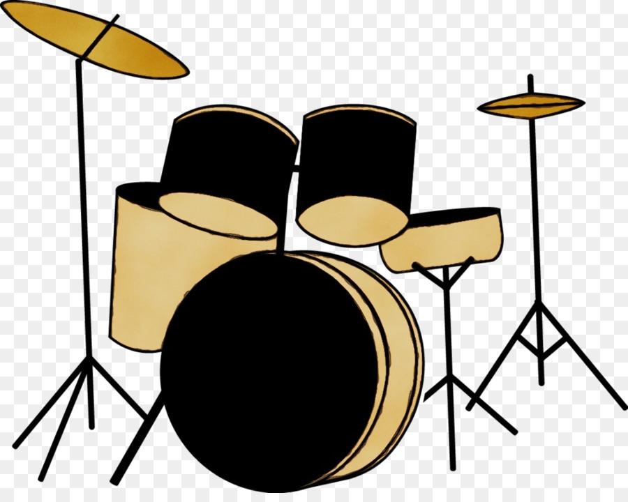 Descarga gratuita de Percusión, Tambor, Kits De Batería Imágen de Png
