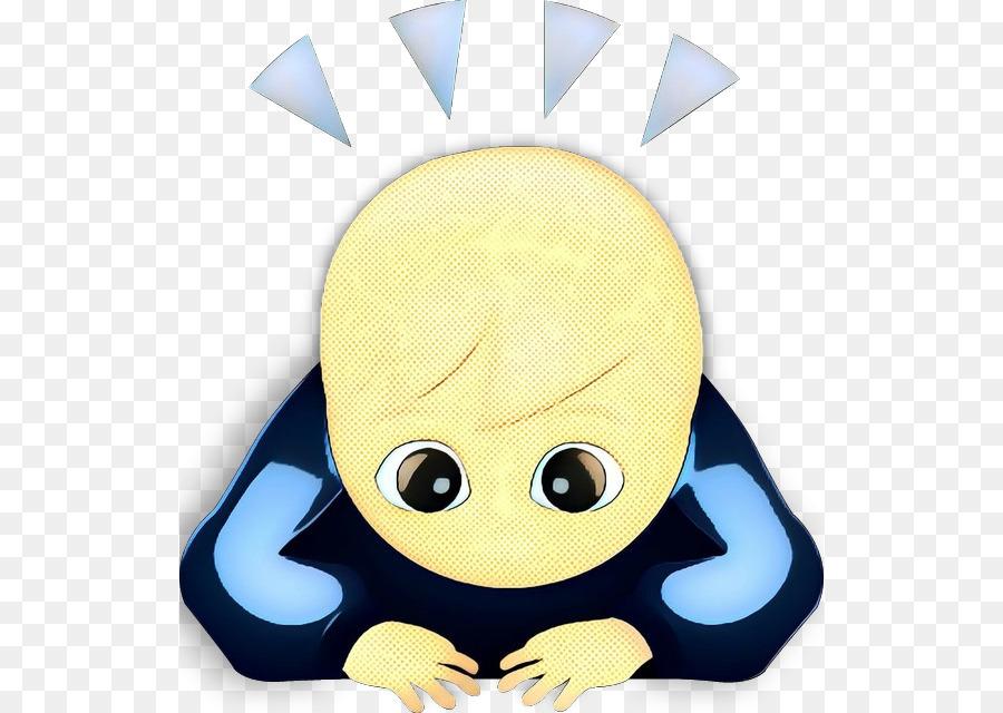 Descarga gratuita de Emoji, Iphone, Mujer imágenes PNG