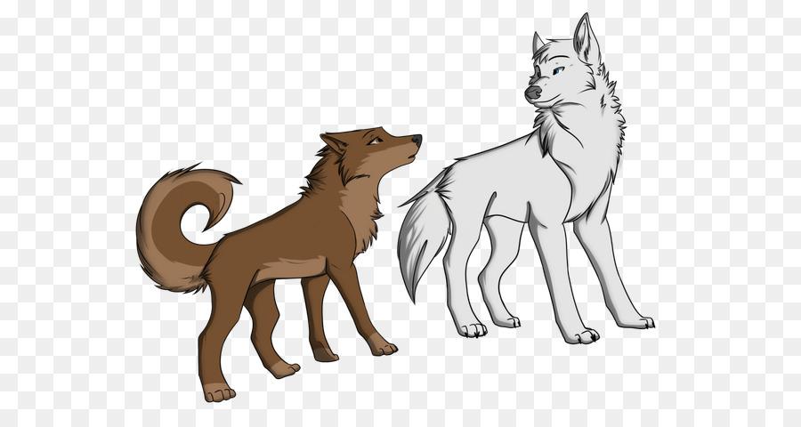 Descarga gratuita de Husky Siberiano, Cachorro, Dibujo imágenes PNG