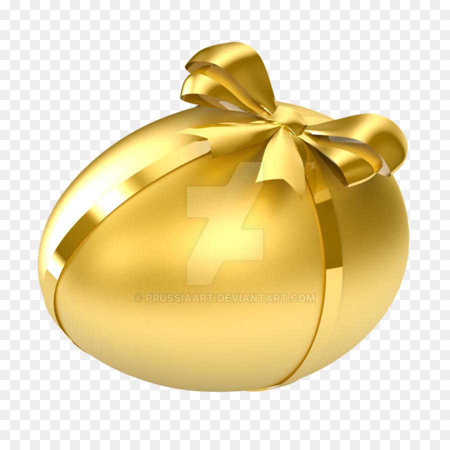 Descarga gratuita de Huevo De Pascua, Pascua , Huevo Imágen de Png