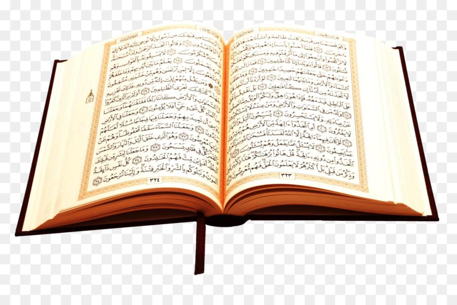 Descarga gratuita de Corán, Allah, Tafsir imágenes PNG