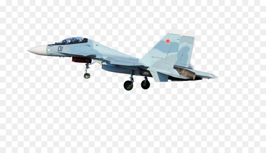 Descarga gratuita de Sukhoi Su30mkk, Sukhoi, Aviones De Combate imágenes PNG
