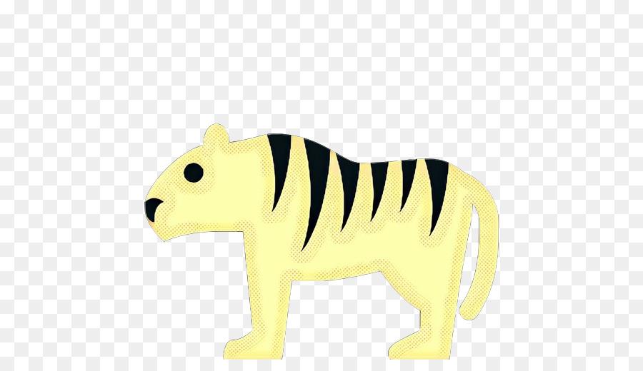 Descarga gratuita de Gato, Catlike, Amarillo imágenes PNG