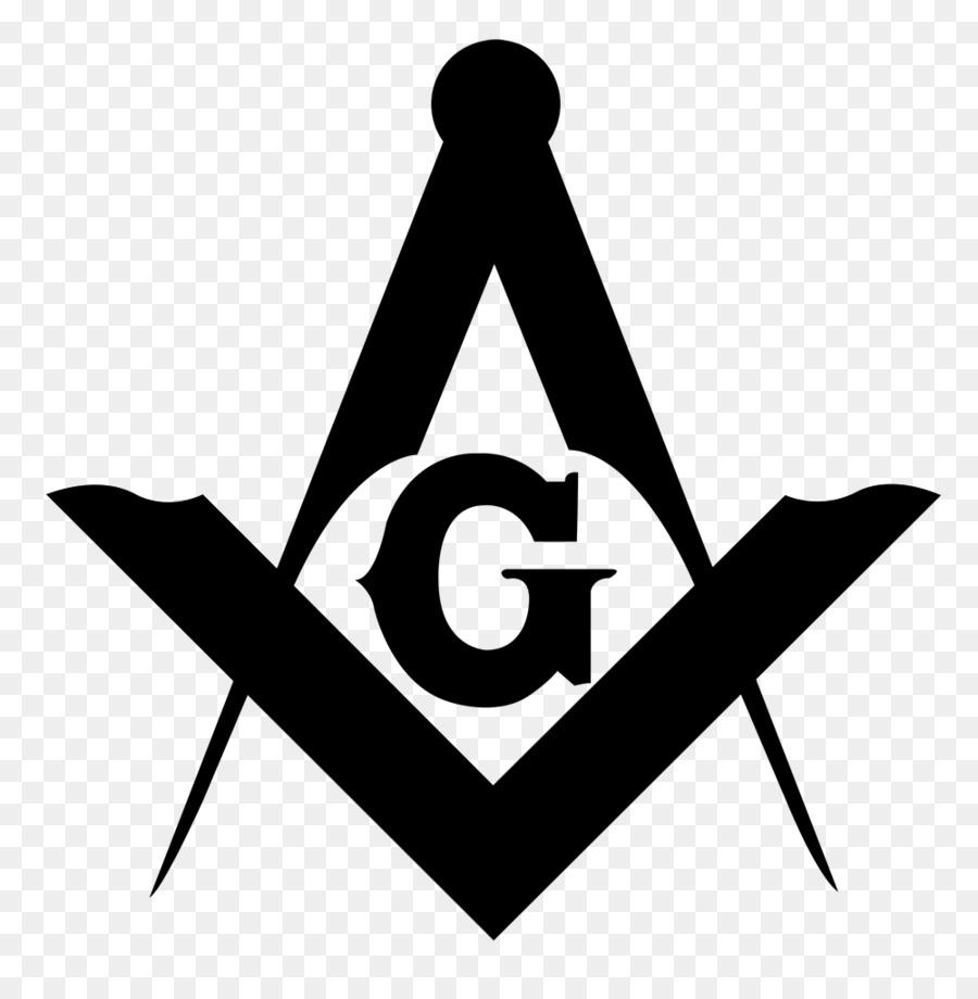 Descarga gratuita de Escuadra Y El Compás, La Masonería, Brújula imágenes PNG