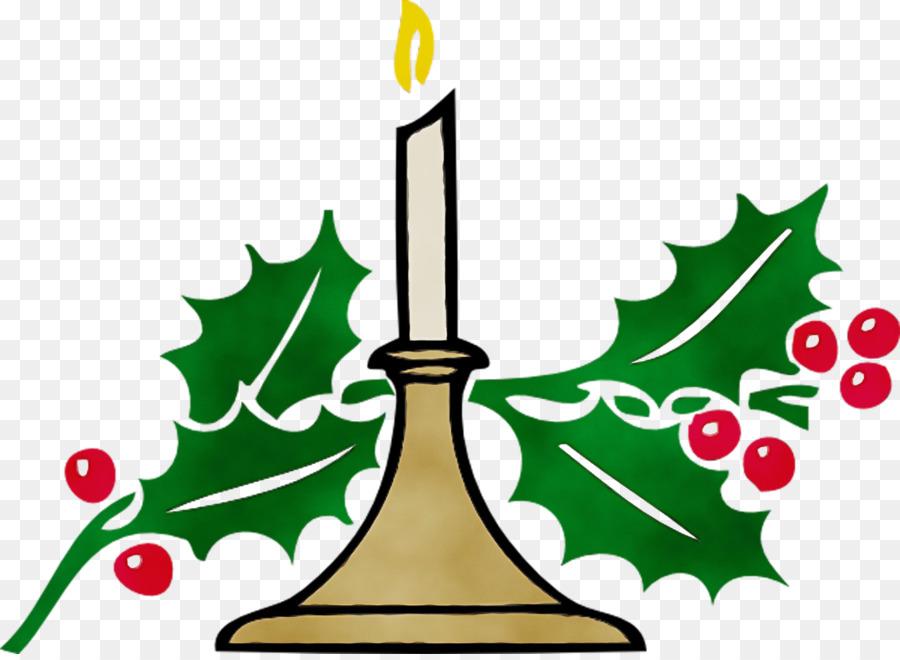 Descarga gratuita de La Navidad, Clip Art De Navidad, árbol De Navidad imágenes PNG
