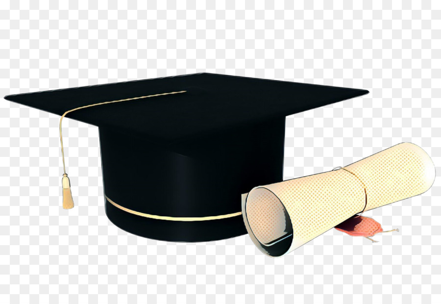 Descarga gratuita de Plaza De Académico De La Pac, Ceremonia De Graduación, Grado Académico Imágen de Png