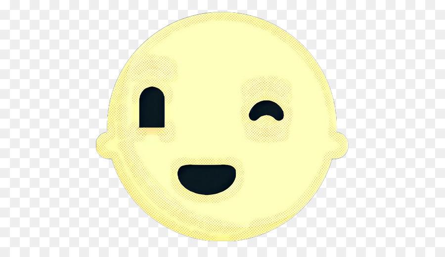 Descarga gratuita de Hocico, Amarillo Imágen de Png
