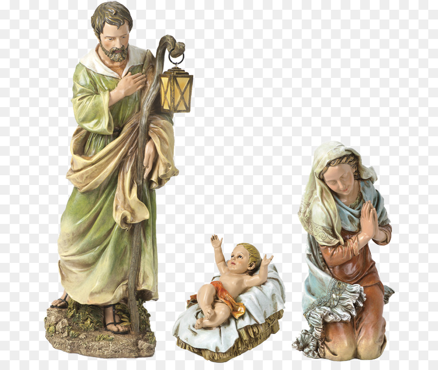 Descarga gratuita de Escena De La Natividad, Cristo Niño, La Navidad Imágen de Png