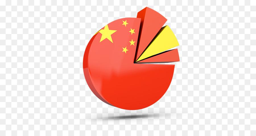 Descarga gratuita de La Bandera De China, Bandera, Unión Soviética imágenes PNG