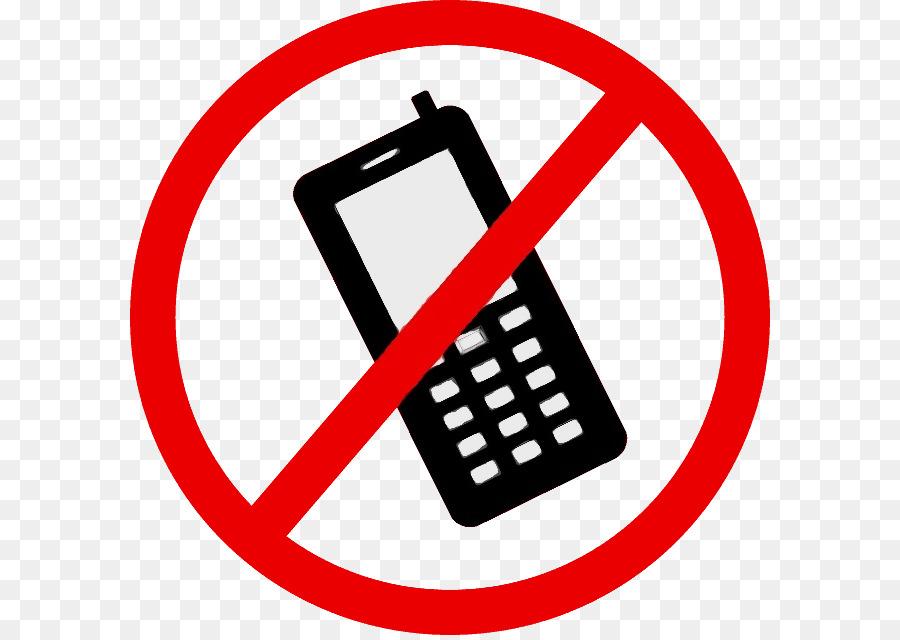 Descarga gratuita de Blackberry Classic, Llamada Telefónica, Red Celular imágenes PNG
