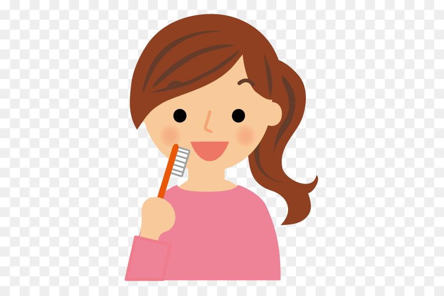 Descarga gratuita de Cepillarse Los Dientes, La Caries Dental, La Enfermedad Periodontal imágenes PNG