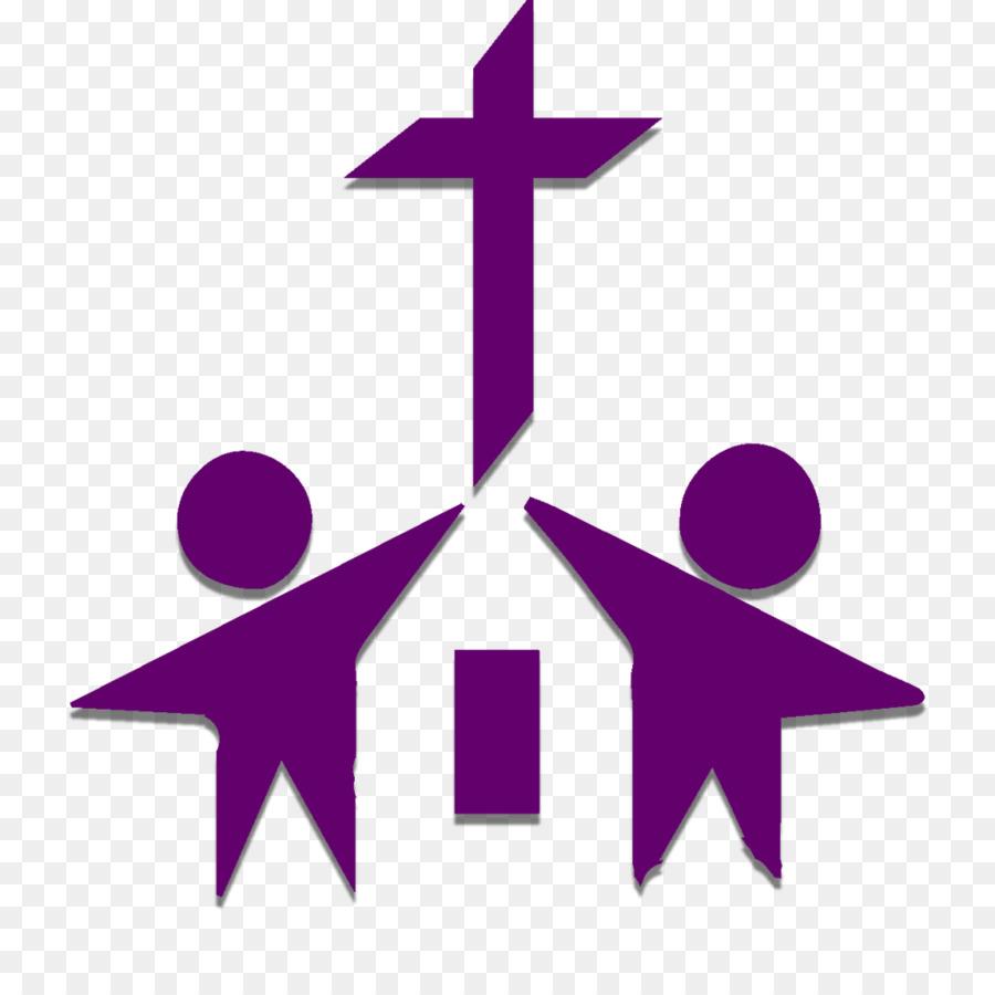 Descarga gratuita de El Calvario, La Iglesia, Cruz Cristiana imágenes PNG