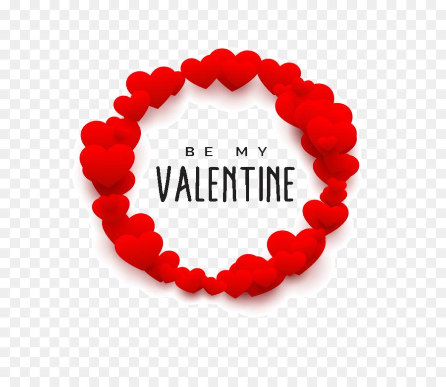 Descarga gratuita de El Día De San Valentín, Corazón, Happy Valentines Day Imágen de Png